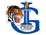 Griffin Middle Logo