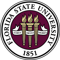 Florida State Middle School Logo