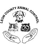Animal Control Logo - Click to go to County Ordinance