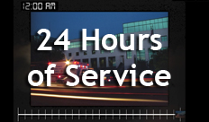 Hours of Service thumbnail