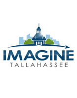 Imagine Tallahassee