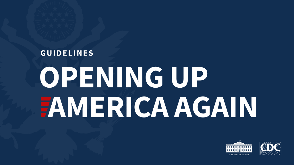 Guidelines-Opening-America_cover-image-1024x576