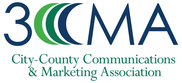 City-County Communications & Marketing Association