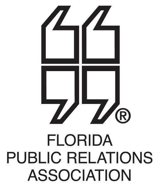Florida Public Relations Association