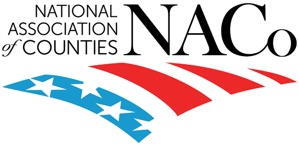 National Association of Counties Achievement Awards