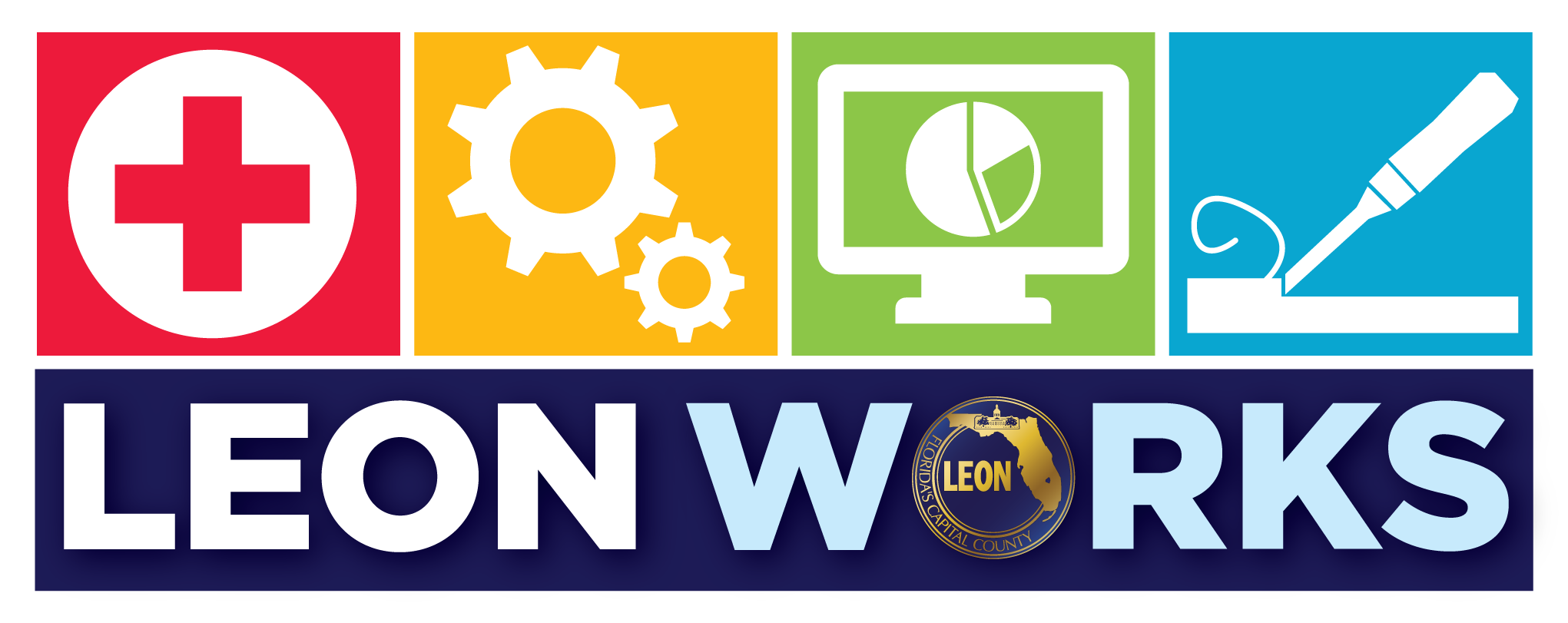 Leon Works Junior Apprenticeship