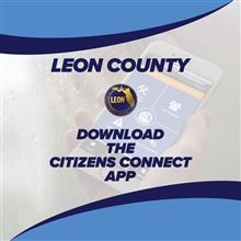 Leon County Emergency Information