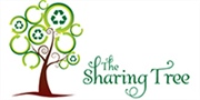 The Sharing Tree