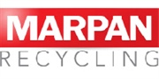 Marpan Recycling