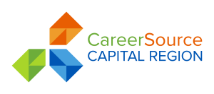 CareerSourceCapitalRegion_FullColor-300x1331