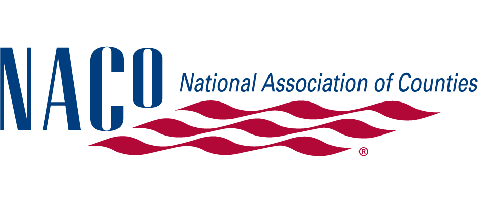 National Association of Counties 2013 Achievement Award