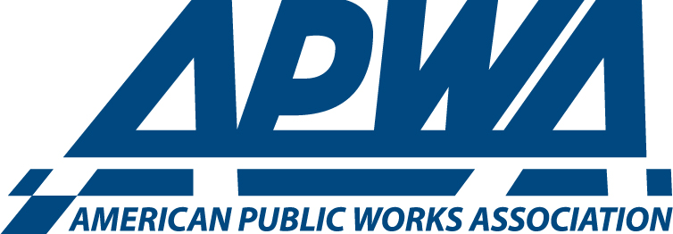 Florida American Public Works Association Environmental Project Award