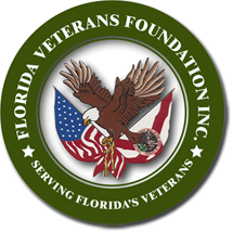 Recognition from Florida Veterans Foundation