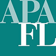 American Planning Association Florida Chapter Award of Excellence
