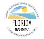 Florida Chapter of North American Hazardous Materials Management Association