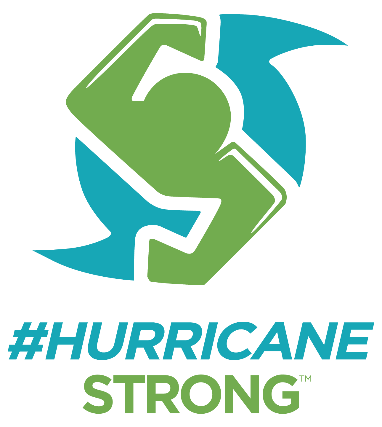 Hurricane Strong