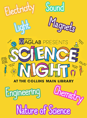 Science Nights