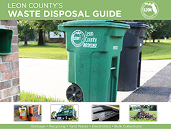 waste management curbside pickup guidelines