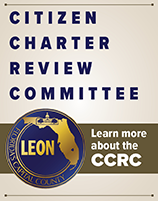 Citizen Charter Review Committee