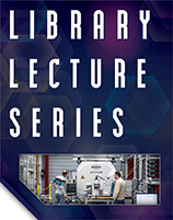 Library Lecture Series