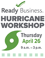 Hurricane Workshop