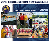 2018 Annual Report Image