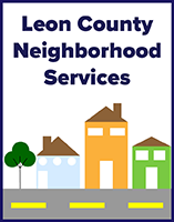 Click here for Neighborhood Services