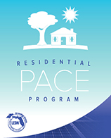 Residential PACE Program