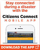Citizens Connect Mobile App