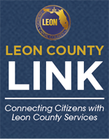 Leon County Link