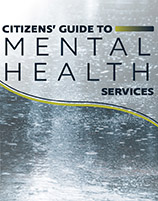 Click here for Mental Health Services