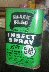 Black Flag 5% DDT green can