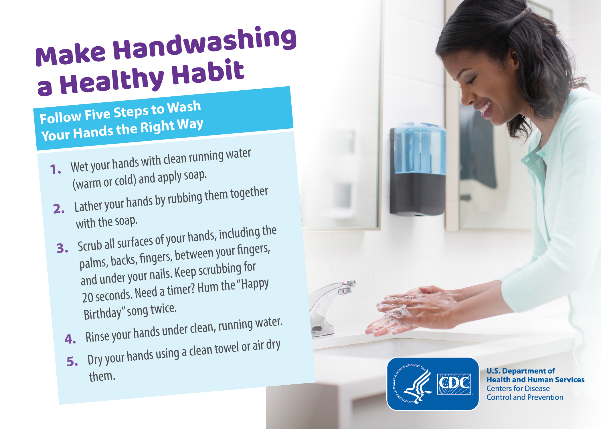 CDC-Hand-Washing-Guidelines-7x5