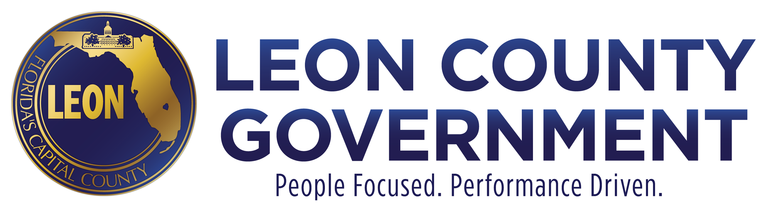 Leon-County-Government-Logo-01