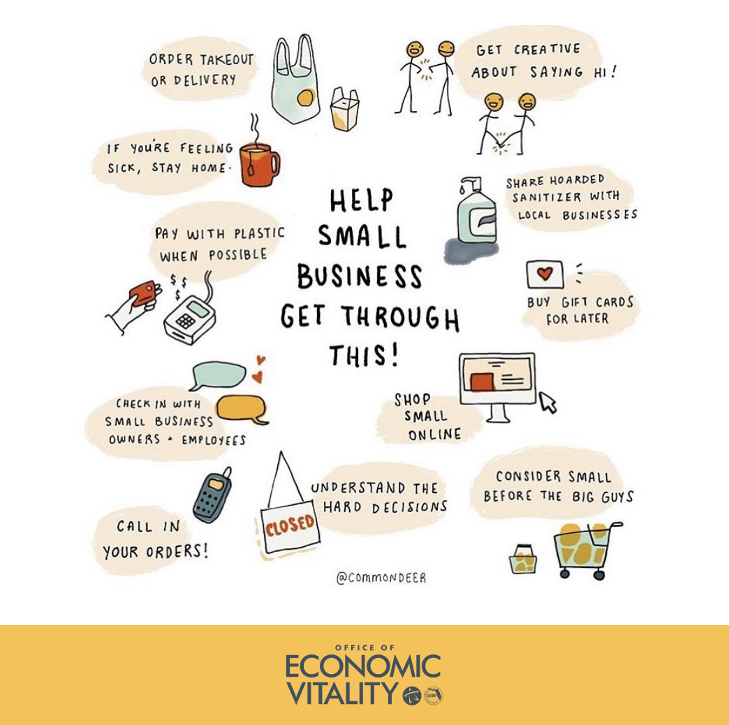 OEV-Small-Business-Graphic