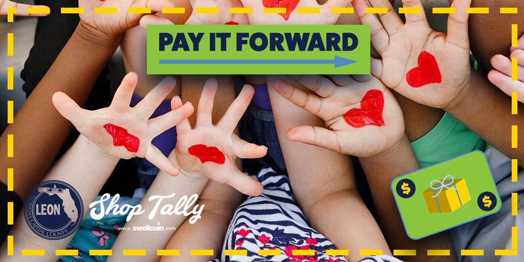 Pay-It-Forward-Image