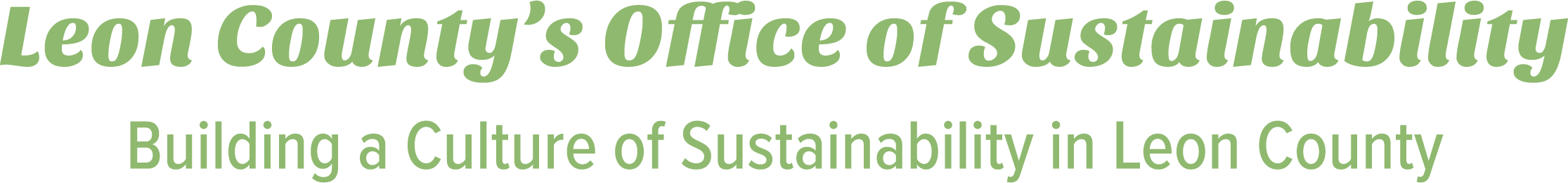 Office of Sustainability2